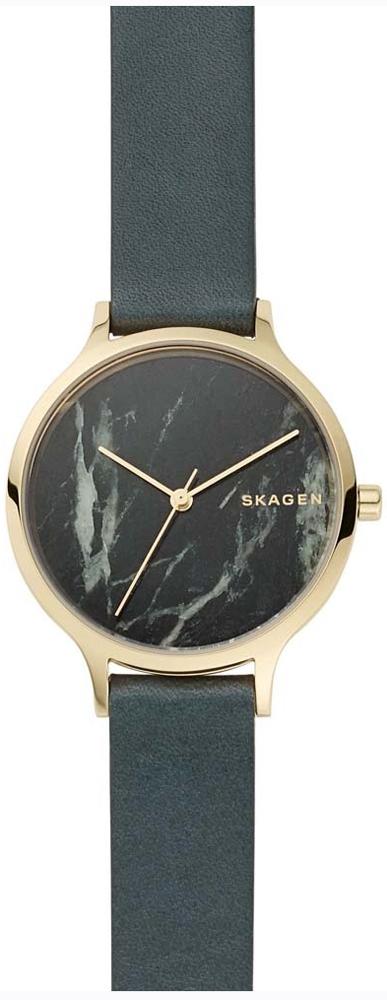 Skagen SKW2720 - zegarek damski
