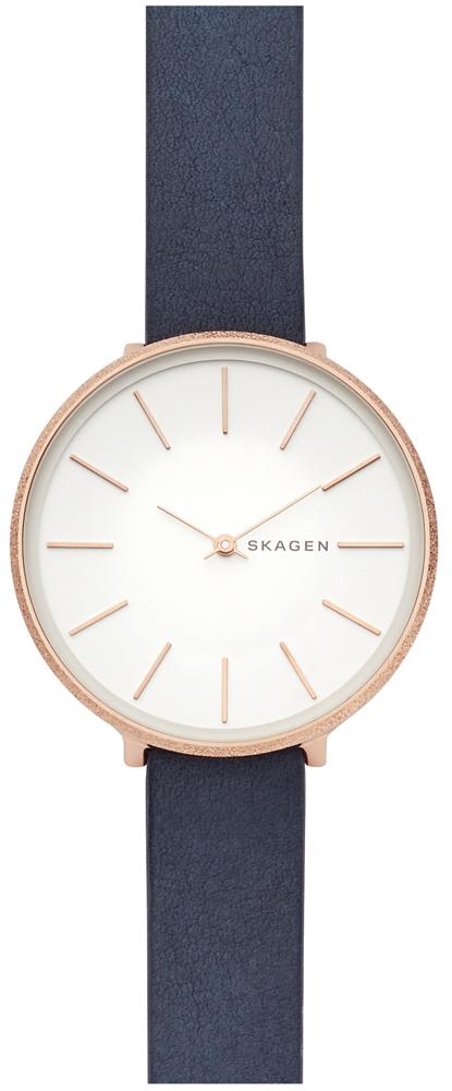 Skagen SKW2723 - zegarek damski