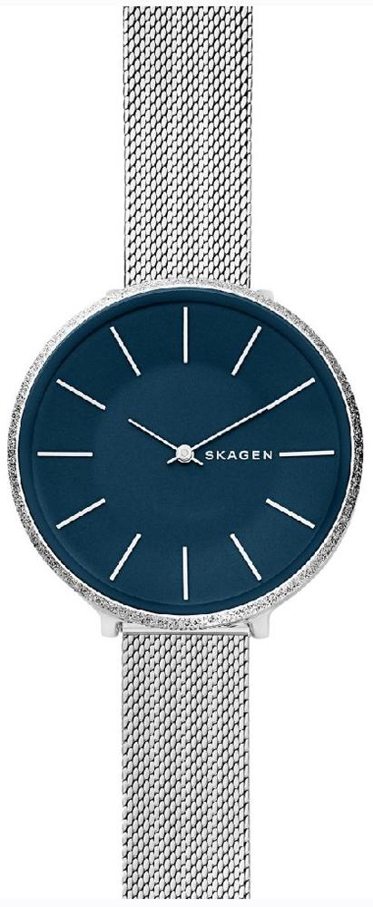 Skagen SKW2725 - zegarek damski