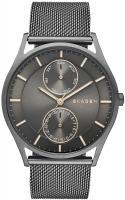 Zegarek Skagen  SKW6180