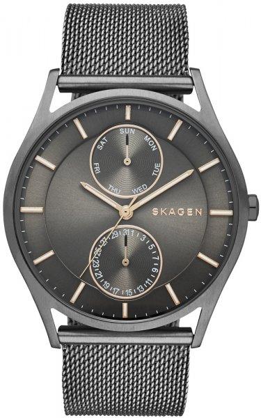 Skagen SKW6180 - zegarek męski