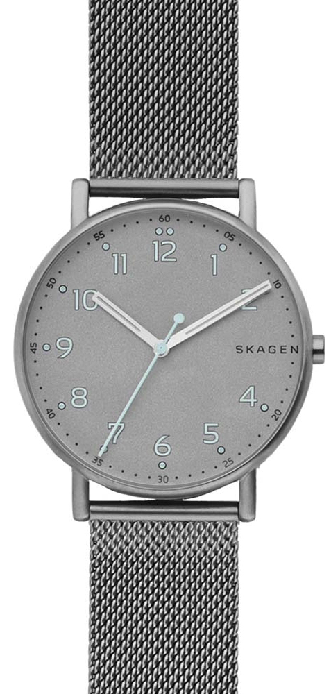 Skagen SKW6354 - zegarek męski