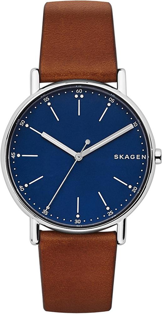 Skagen SKW6355 - zegarek męski