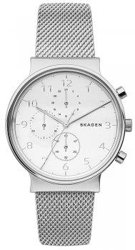 Zegarek męski Skagen SKW6361