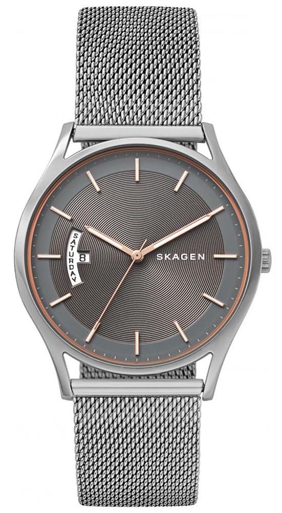 Skagen SKW6396 - zegarek męski