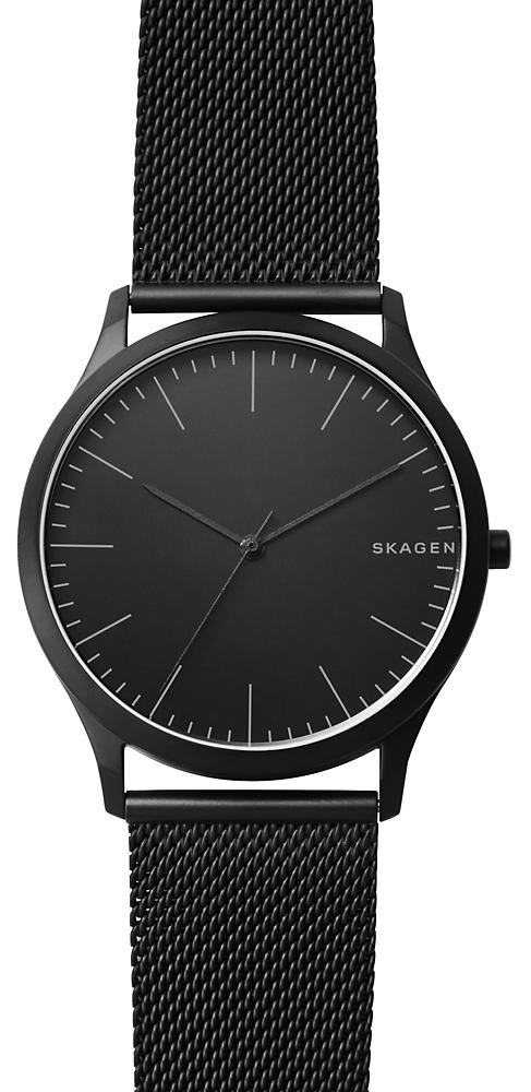 Skagen SKW6422 - zegarek męski