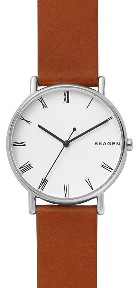 Skagen SKW6427 - zegarek męski