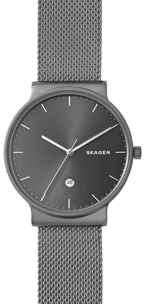 Skagen SKW6432 - zegarek męski