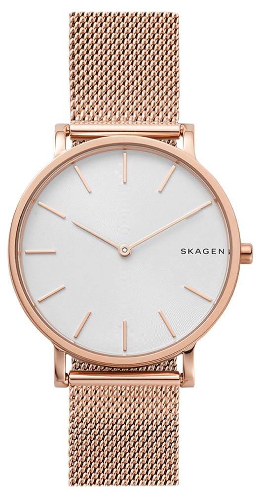Skagen SKW6444 - zegarek męski