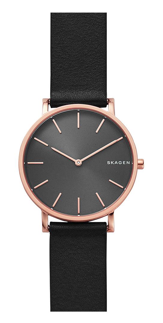 Skagen SKW6447 - zegarek męski