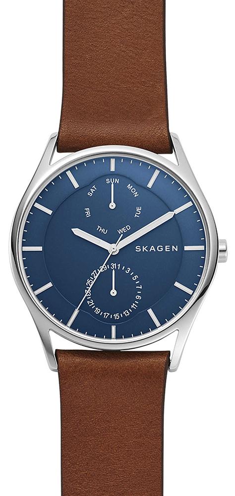 Skagen SKW6449 - zegarek męski