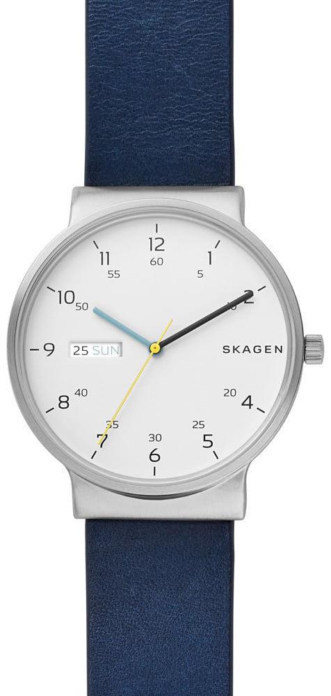 Skagen SKW6455 - zegarek męski