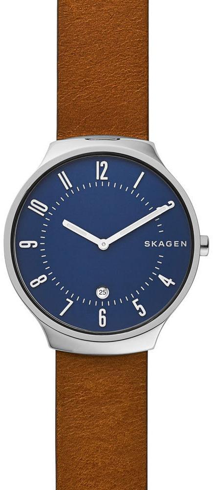 Skagen SKW6457 - zegarek męski