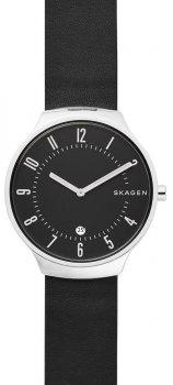 Skagen SKW6459 - zegarek męski