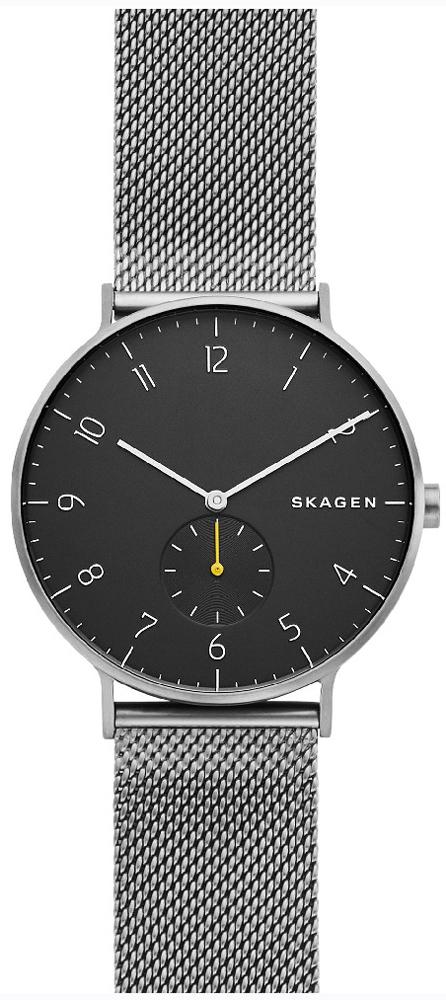 Skagen SKW6470 - zegarek męski