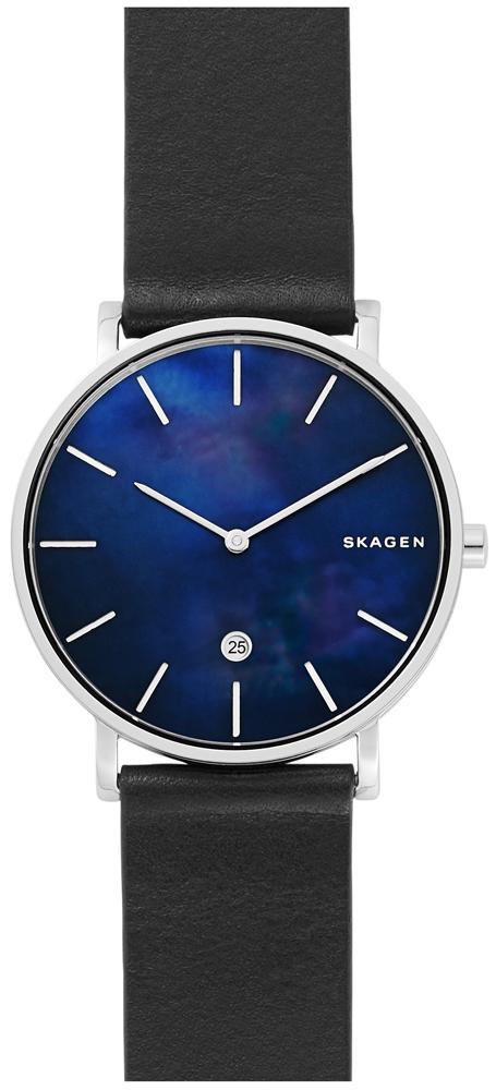 Skagen SKW6471 - zegarek męski