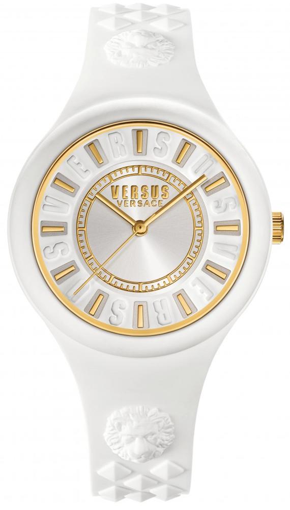 Versus Versace SOQ040015 - zegarek damski