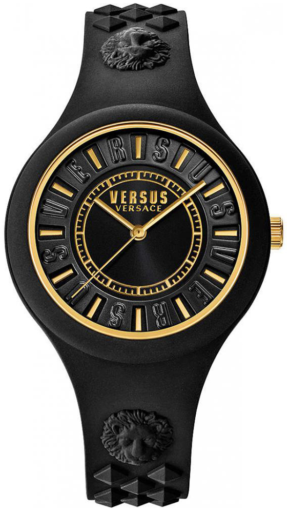 Versus Versace SOQ050015 - zegarek damski