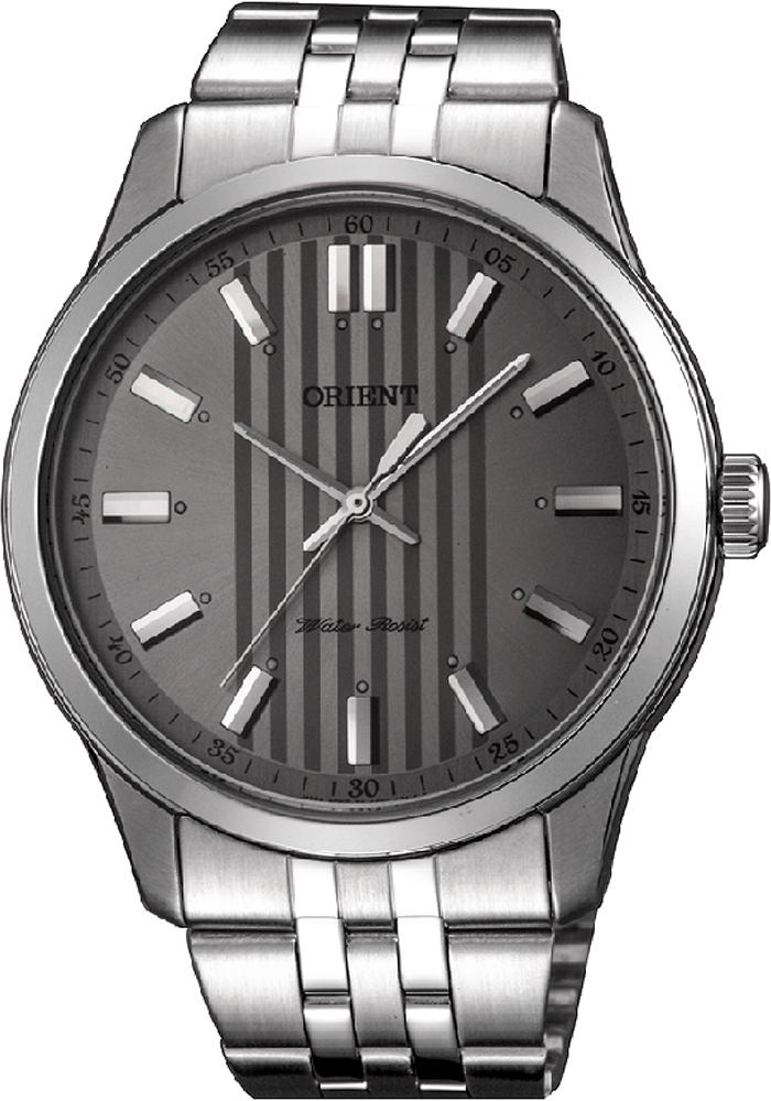 Orient SQC0U003K0 - zegarek męski
