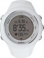 Zegarek Suunto  SS020680000