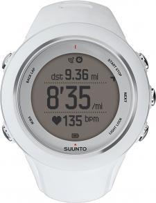 Suunto SS020680000 - zegarek damski