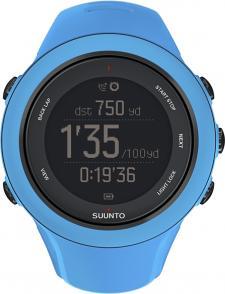 Suunto SS020682000 - zegarek męski