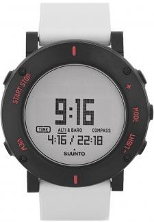 Suunto SS020691000 - zegarek męski