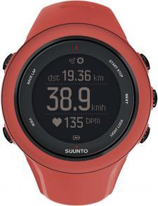 Suunto SS021468000 - zegarek damski