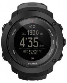 Suunto SS021964000 - zegarek męski