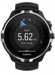 Suunto SS023402000 - zegarek męski