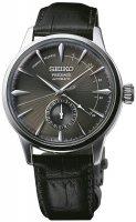 Zegarek Seiko  SSA345J1