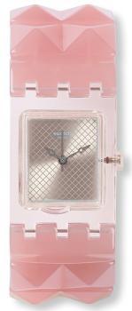 Zegarek damski Swatch SUBK158B