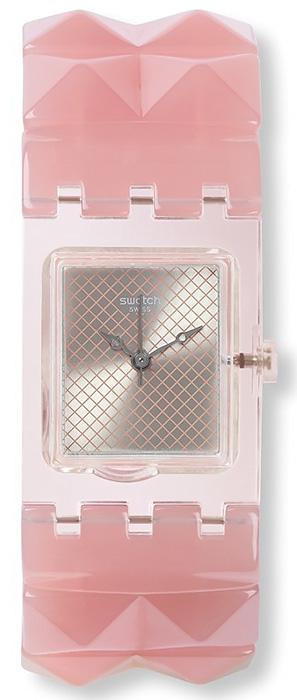 Swatch SUBK158B - zegarek damski