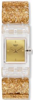 Zegarek damski Swatch SUBK159A