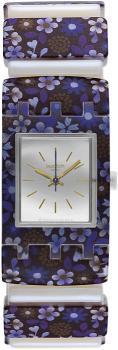 Zegarek damski Swatch SUBW112B