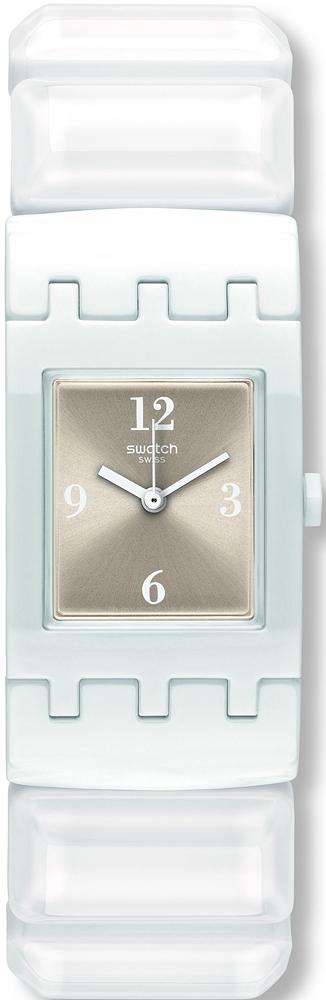Swatch SUBW113A - zegarek damski