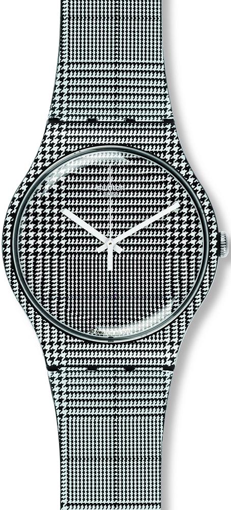 Swatch SUOB113 - zegarek damski