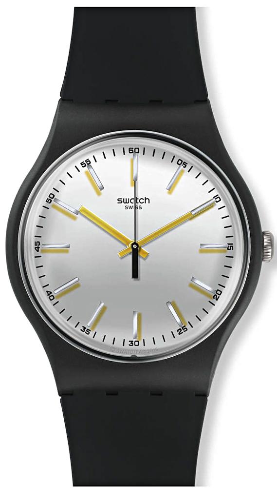 Swatch SUOB132 - zegarek damski