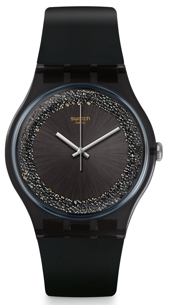 Swatch SUOB156 - zegarek damski