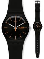 Zegarek Swatch  SUOB704