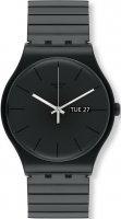 Zegarek Swatch  SUOB708A