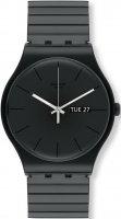 Zegarek Swatch  SUOB708B