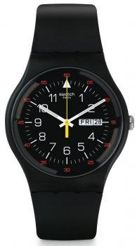 Zegarek męski Swatch SUOB724