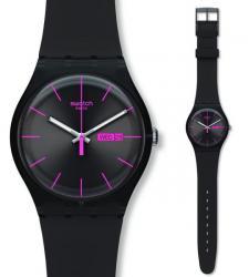 Zegarek damski Swatch SUOC700