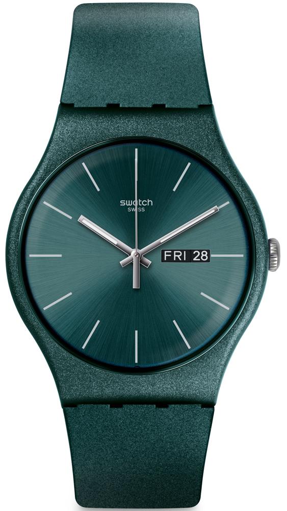 Swatch SUOG709 - zegarek męski