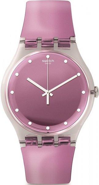 Swatch SUOK125 - zegarek damski
