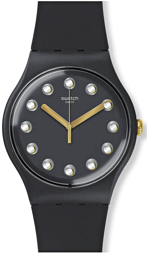 Swatch SUOM104 - zegarek damski