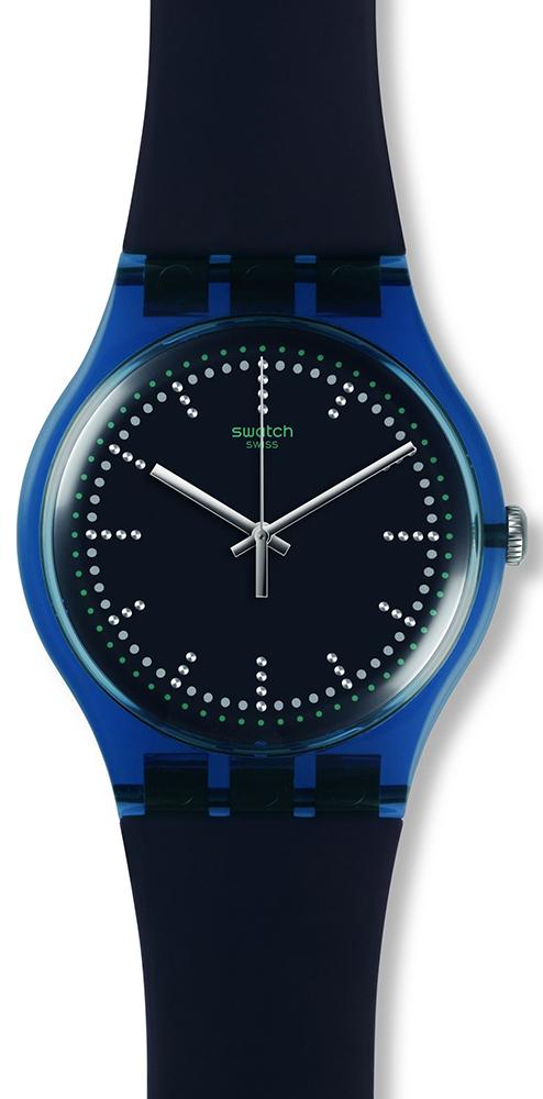 Swatch SUON121 - zegarek damski