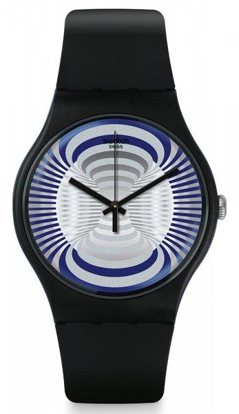 Swatch SUON124 - zegarek męski