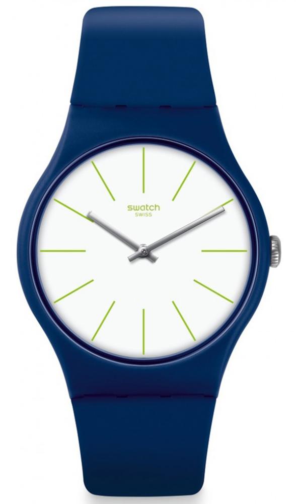 Swatch SUON127 - zegarek męski